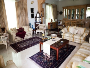 Choosing The Right Furniture Your Home