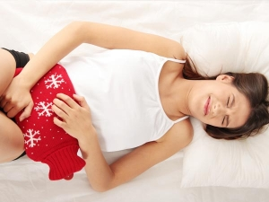Try This Home Remedy Reduce Menstrual Cramps A Day