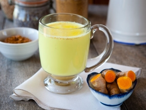 Ayurveda Tips Turmeric Milk Can Help Cure Your Child S Comm