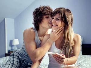Male Fertility When See Doctor