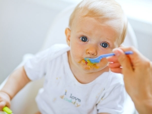 Avocados Can Be Best First Foods Babies Study