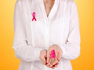 Social Media May Help Breast Cancer Patients With Treatment