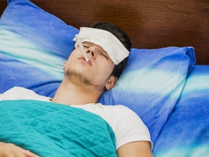Amazing Home Remedies Viral Fever That Actually Work