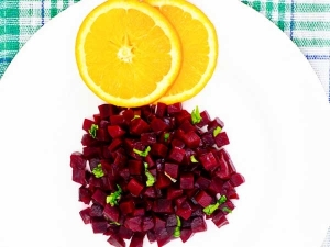 Health Benefits Glass Beetroot Orange Juice Every Day