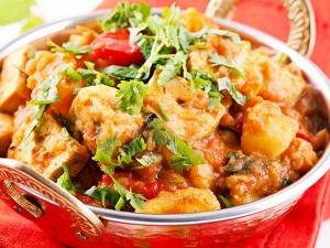 Spicy Chilli Paneer Gravy Must Try