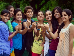 Friendship Day Special Facts About Friendship