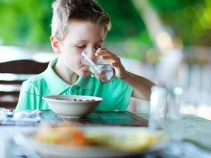 Harmful Symptoms Not Drinking Enough Water
