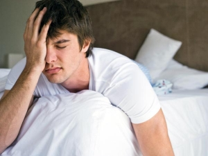 Sleep Mistakes You Need Stop Making