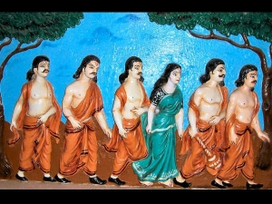 Dussehra History History Origin Dusshera Festival