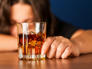 Facts About Alcohol Women Should Know