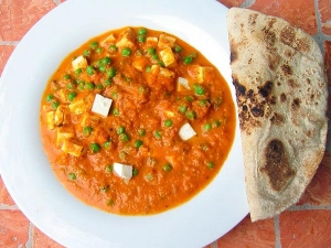 Mix Vegetable Curry Recipe Karnataka Style