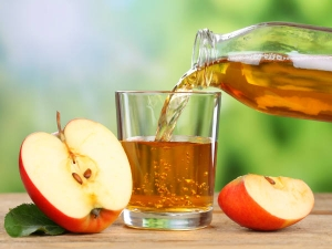Five Fruit Juices You Should Not Have With Medicines