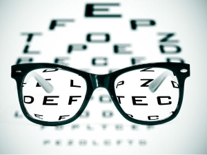 Signs You Need Reading Glasses Or Spectacles