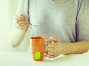 Herbal Teas Diabetics