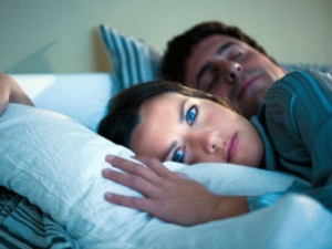 Super Sleep Hacks Overcome Insomnia