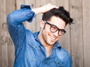 Tips Men Avoid Bad Hair Days