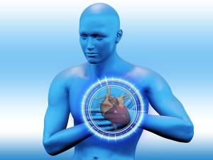 Ways Prevent Heart Disease