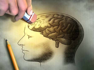 Unusual Reasons Memory Loss You Should Know