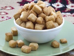 Shankarpoli Sweet Recipe Diwali