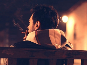 How Smoking Kills Your Sleep