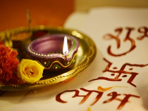 How Prepare Diyas At Your Home Diwali