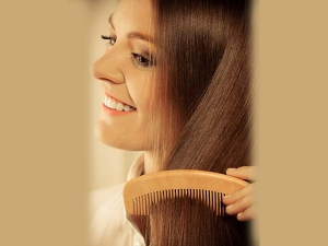 Steps Wash Hair Correctly Which You Never Knew Of