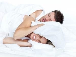 Home Remedies Stop Snoring That Really Work