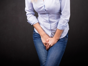 Urinary Incontinence After Childbirth