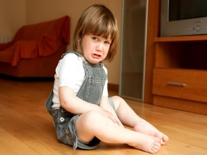 Remedies Stomach Pain Kids