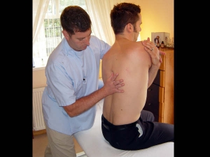 Tried Tested Home Remedy Reduce Back Pain