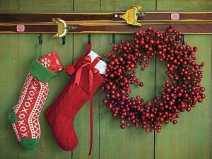 Latest Decoration Tips This Christmas