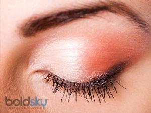 Simple Home Remedy Reduce Eye Strain