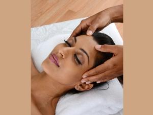 Herbal Remedies Migraine