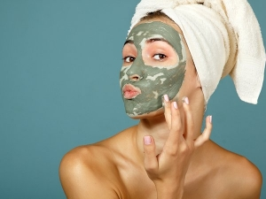 This Multani Mitti Face Pack Helps Get Rid Oiliness Good