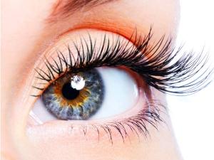 Homemade Remedy Better Eyesight That Has Shocked Doctors