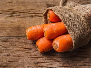Do Carrots Help Treat Period Pain Check It Out