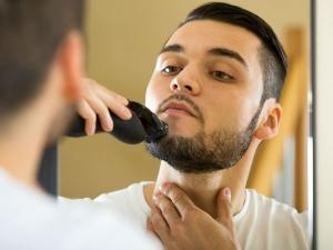 Why Some Women Prefer Beards