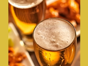 How Does Beer Affect Your Kidneys