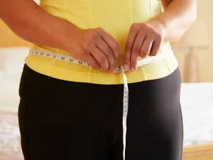 Secret Japanese Weight Loss Drink Lose 10 Kilos A Month