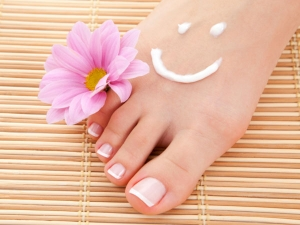 Best Foot Care Methods For Diabetic Patients