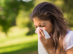 These Foods Can Cause Common Cold