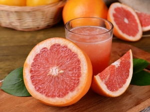 Homemade Weight Loss Juice Lose 7 Kilos A Month