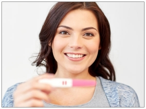 Surprising Ways Up Your Fertility Levels