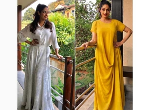 Sridevi Refuses Look Old We Are With Her