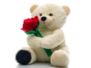 Meaning Traditional Valentine S Day Gifts
