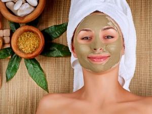 Miracle Herbal Face Packs Varied Uses