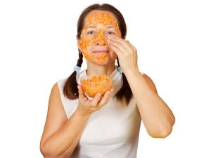 Home Remedies Treat Dry Skin