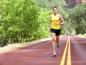 Reasons Why Your Doctor Needs Know You Re Runner