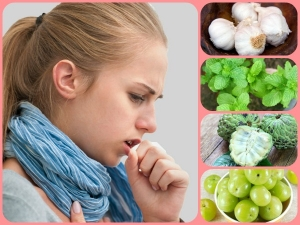 Effective Ways Cure Tuberculosis Naturally