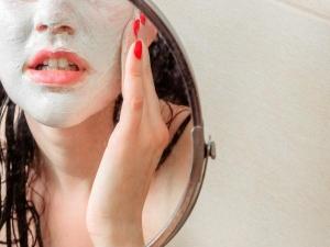 Natural Ways Brighten Tired Skin